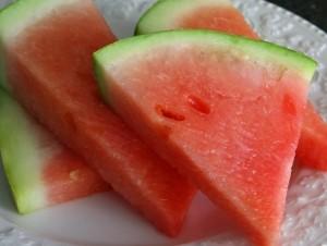 melon-m